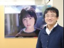 日本海側初の民放FM局「FM福井」が開局30周年