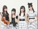 アイドルオーケストラ「RY's」がデビューミニアルバム 福井出身・濱頭優さんらに、制作秘話インタビュー