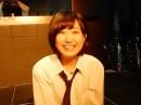 福井のアイドル「せのしすたぁ」 メモリアルインタビュー(1) -みか編-