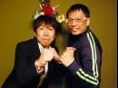 アマチュア芸人集う福井の「お笑いLIVE」が15周年