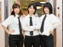 「連続優勝記録」の更新狙う、福井のご当地アイドル「せのしすたぁ」
