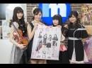 「アイドル♪オーケストラ RY's」がニューシングル 福井出身・濱頭優さんらに制作秘話を聞く